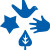 Group logo of Staff